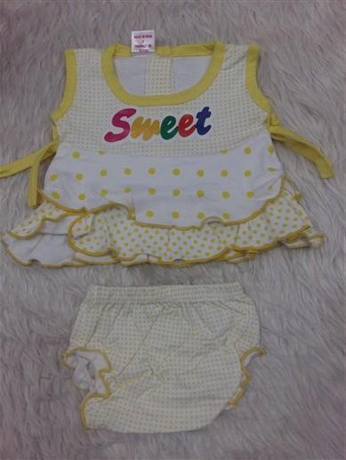 لباس جدید سیسمونی (3)
