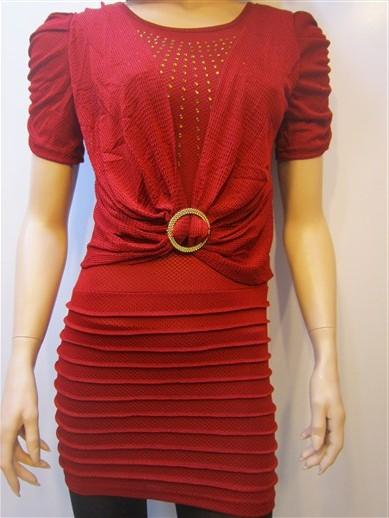 لباس جدید شیک زنانه (4)
