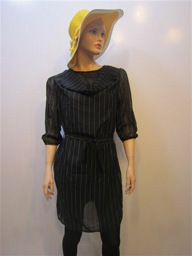 لباس حریر مجلسی عید95 (1)