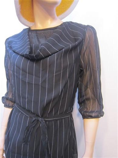 لباس حریر مجلسی عید95 (3)
