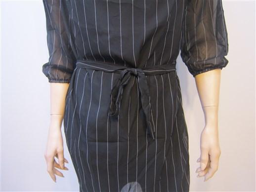 لباس حریر مجلسی عید95 (4)