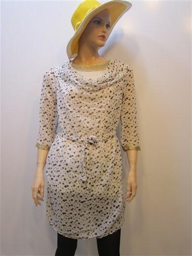 لباس حریر مجلسی (2)
