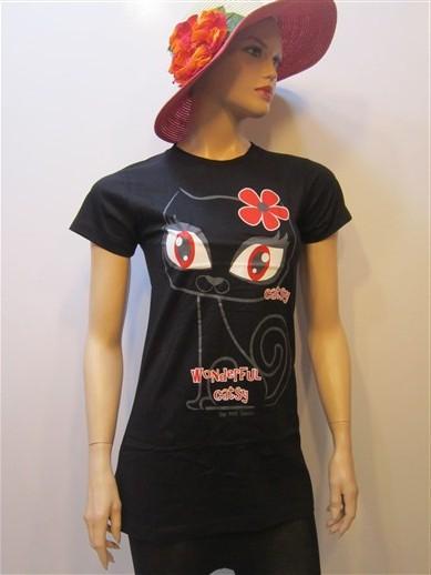 لباس خانگی ارزان (2)
