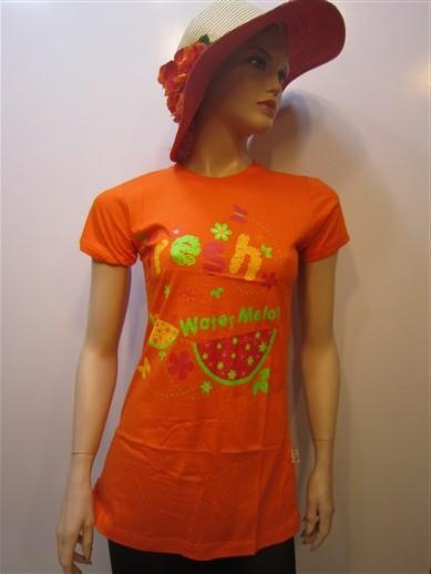لباس خانگی ارزان (4)