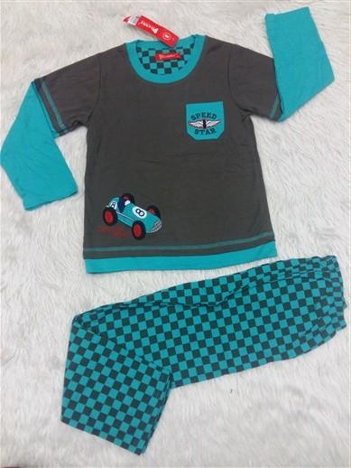 لباس خانگی پسرانه (1)