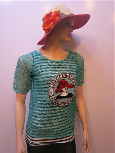 لباس زنانه جدید عید (2)