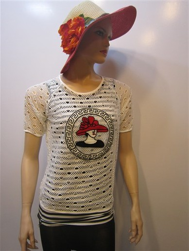 لباس زنانه جدید عید (7)
