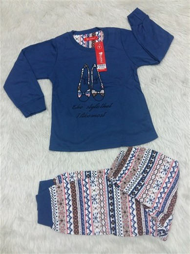 لباس ست خانگی (1)
