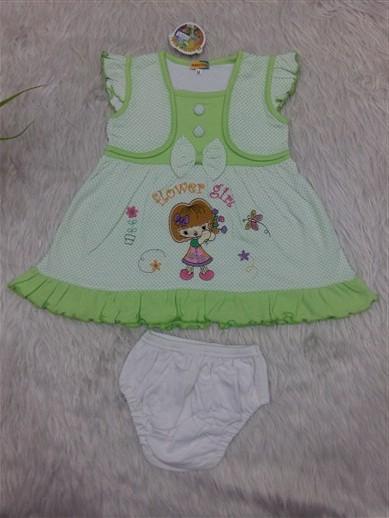 لباس ست کودکان (1)