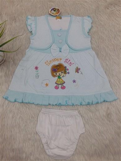 لباس ست کودکان (6)