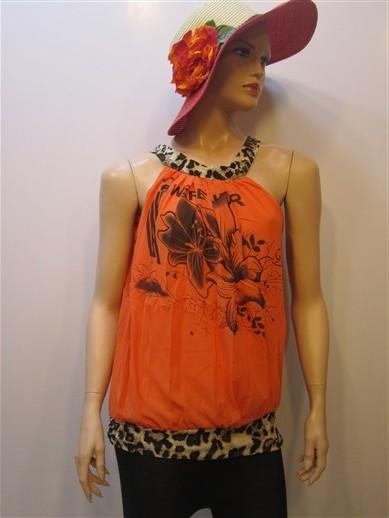 لباس مجلسی جدید زنانه عمده (4)