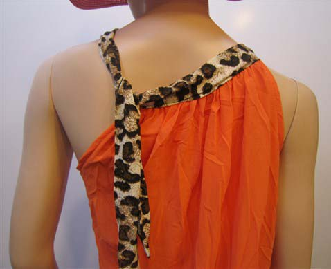 لباس مجلسی جدید زنانه عمده (5)