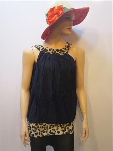 لباس مجلسی جدید زنانه عمده (6)