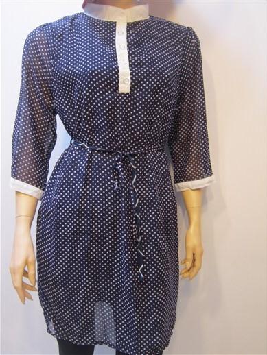 لباس مجلسی جدید زنانه (3)
