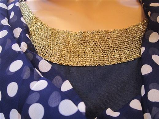 لباس مجلسی زنانه شیک (3)