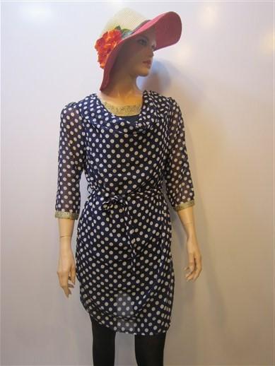 لباس مجلسی زنانه شیک (4)