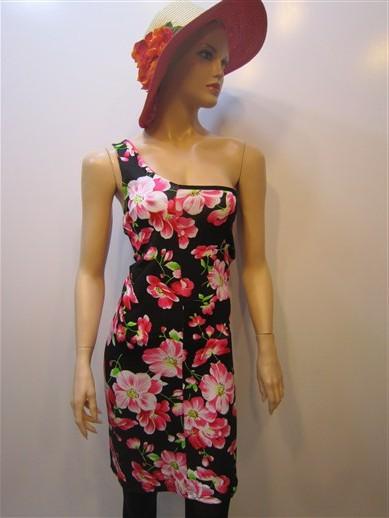 لباس مجلسی زنانه (6)