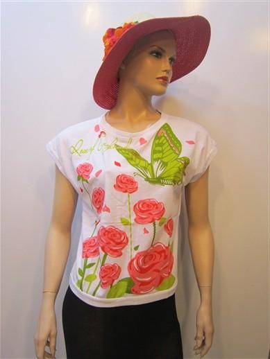 مدل لباس خانگی زنانه (1)