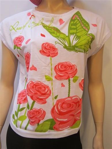 مدل لباس خانگی زنانه (2)