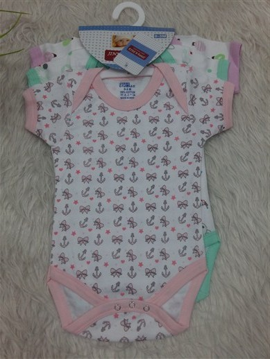 پخش عمده لباس سیسمونی نوزادی (1)