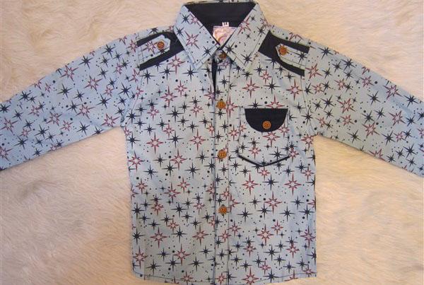 پیراهن جدیدپسرانه (4)