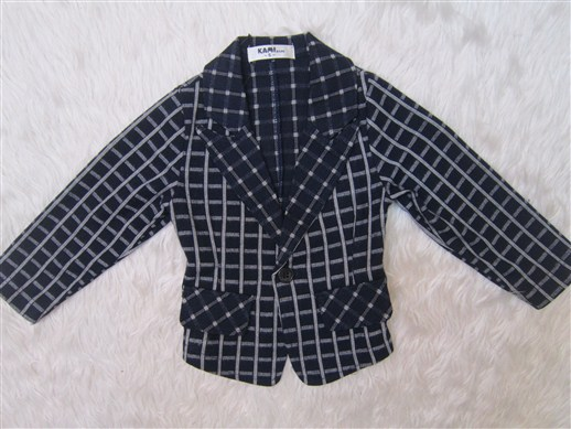 کت تک پسرانه مجلسی (2)