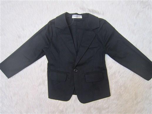 کت تک پسرانه نقلی (1)