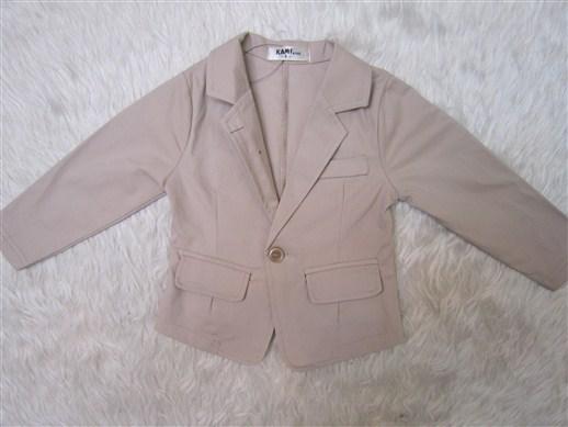 کت پسرانه شیک (1)