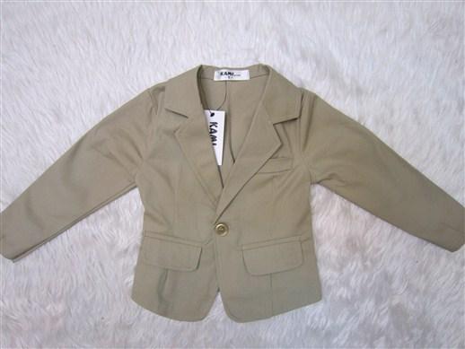 کت پسرانه شیک (2)