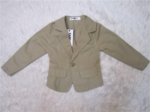 کت پسرانه شیک (3)