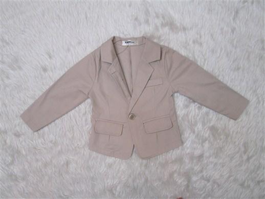 کت پسرانه شیک (4)
