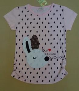 تولید-لباس-دخترانه-بچه (3)