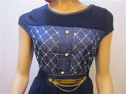 جدیدترین مدلهای لباس زنانه (2)