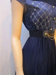 جدیدترین مدلهای لباس زنانه (3)