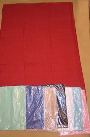 جدیدترین-مدل-شال-روسری (1)