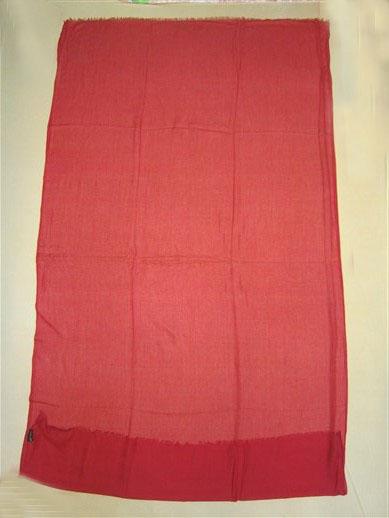 جدیدترین-مدل-شال-روسری (3)