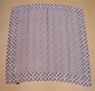 خرید-عمده-شال و روسری (4)