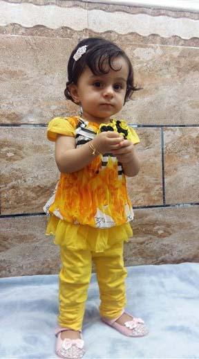 خرید عمده لباس بچگانه قشم (3)