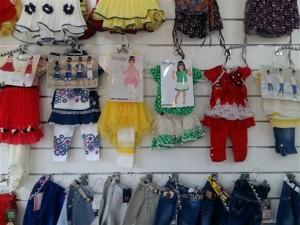 خرید عمده لباس بچگانه قشم (9)