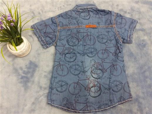 خرید عمده لباس بچگانه (1)