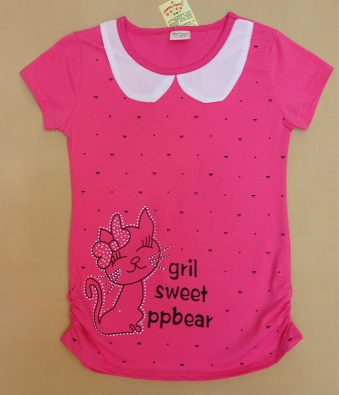 خرید-عمده-لباس-دختر-بچه (2)