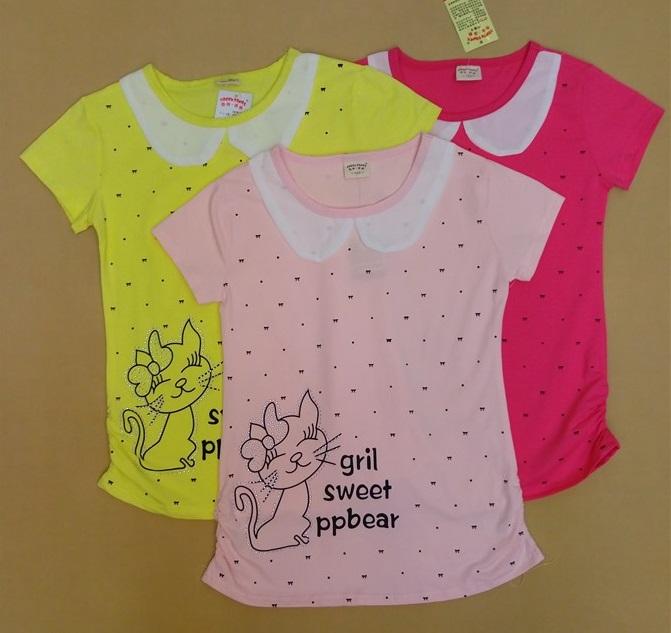 خرید-عمده-لباس-دختر-بچه (3)