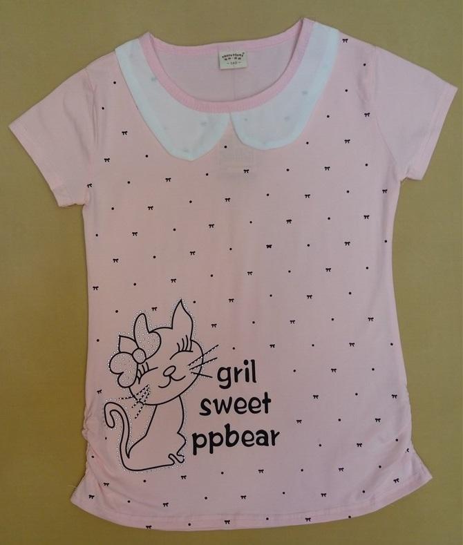خرید-عمده-لباس-دختر-بچه (4)