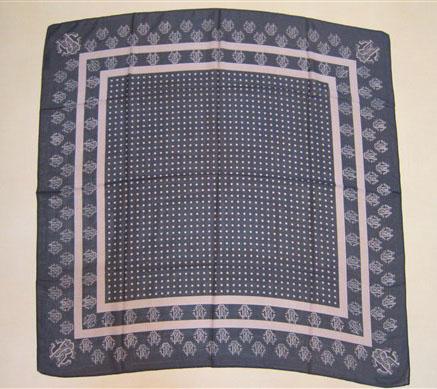 روسری زنانه عمده (4)