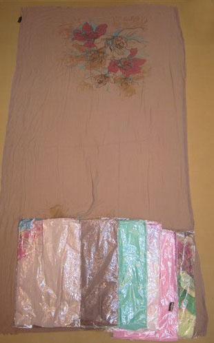 عمده فروشی-شال-روسری (4)