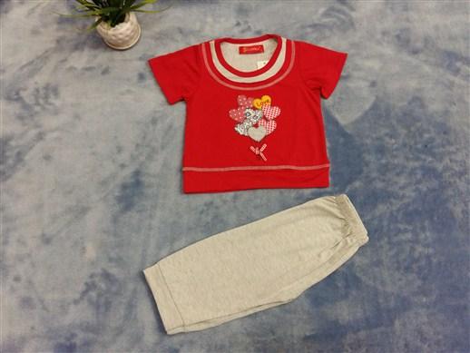 عمده فروشی لباس بچگانه (2)