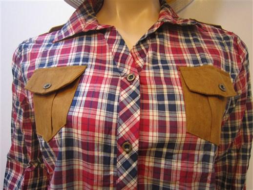 فروش عمدع لباس زنانه 1395 (1)
