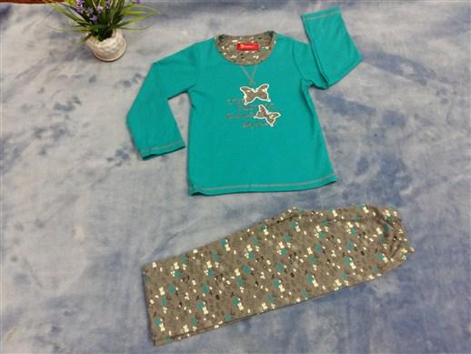 فروش لباس خانگی جدید (2)