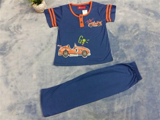 فروش لباس ست جوانا پسرانه (1)