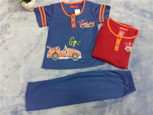 فروش لباس ست جوانا پسرانه (2)